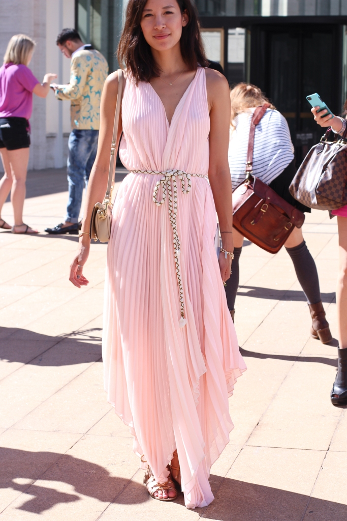Rachel Nguyen ThatsChic MBFashionWeek Fashion NY Bloggers NYFW SS2014 New York Fashion Week by Ryan Chua-2174