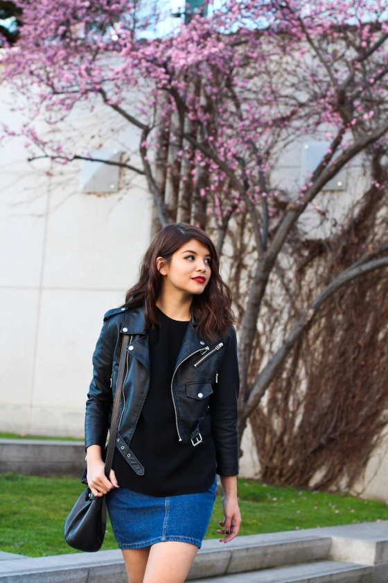 011814 Kathleen Carla Yerba Buena Fashion Blogger Streetstyle Photography by Ryan Chua-8606