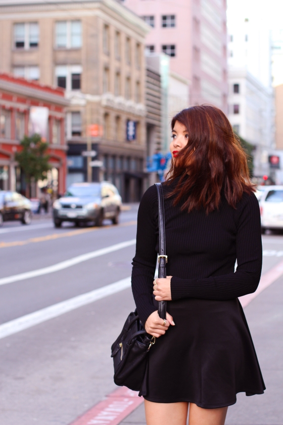 021614 Kathleen Carla SoMa San Francisco Fashion Blogger Streetstyle by Ryan Chua-2325-EDITED