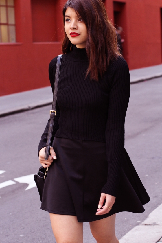 021614 Kathleen Carla SoMa San Francisco Fashion Blogger Streetstyle by Ryan Chua-2393-EDITED