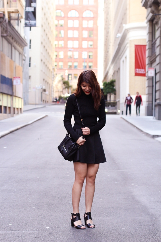 021614 Kathleen Carla SoMa San Francisco Fashion Blogger Streetstyle by Ryan Chua-2485-EDITED