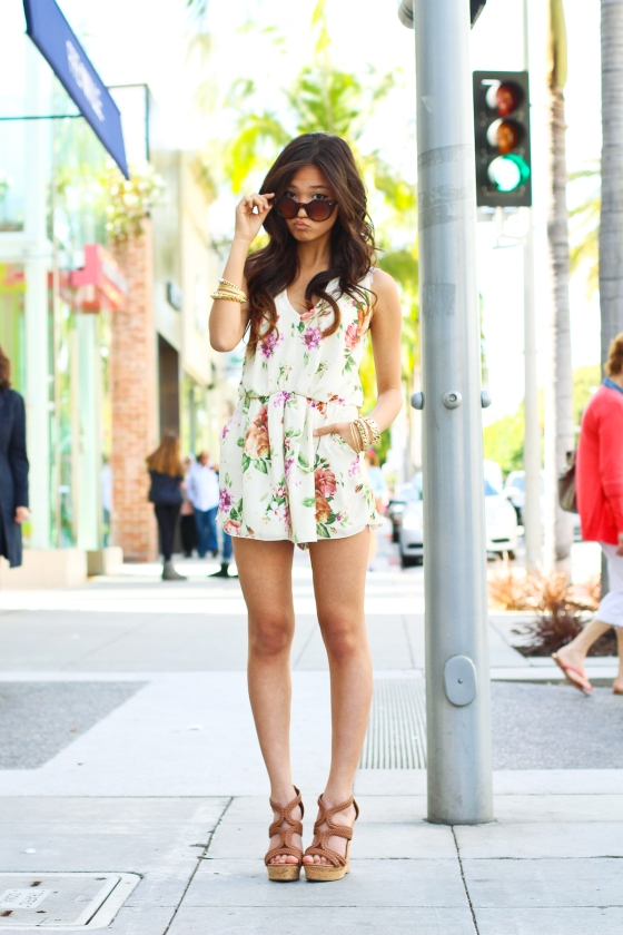 Elaine+Jung+Romantic+Fawn+Fashion+Blogger+Beverly+Hills+Streetstyle+By+Ryan+Chua-1291-EDITED