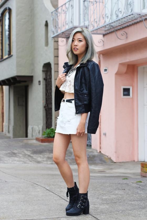 Eunice Sun MissDanBee San Francisco Fashion Blogger Streetstyle Photography by Ryan Chua-3389-EDITED