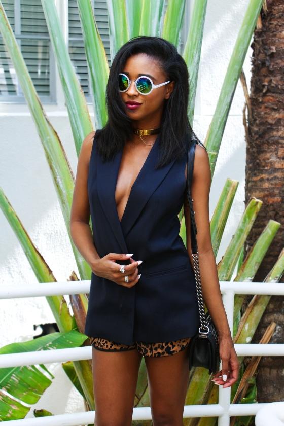 Ria Michelle MBFWSwim Miami Fashion Blogger Streetstyle Photography by Ryan Chua-5117-EDITED