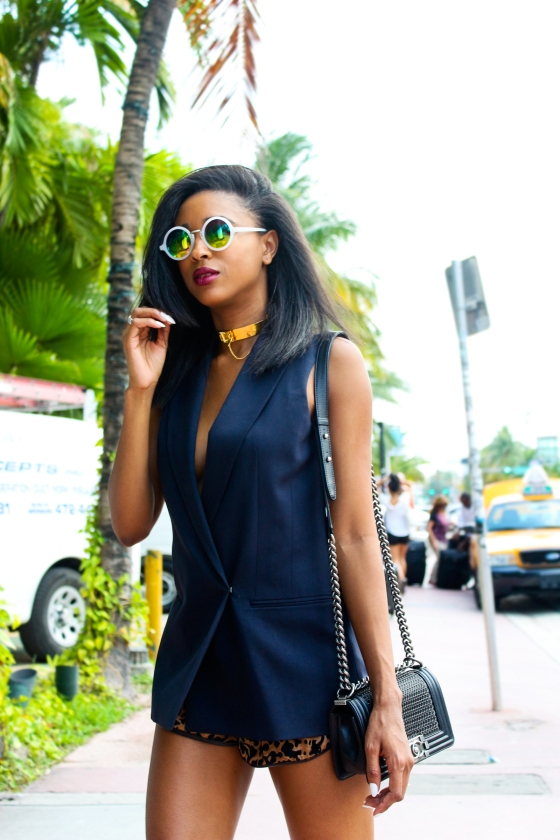 Ria Michelle MBFWSwim Miami Fashion Blogger Streetstyle Photography by Ryan Chua-5170-EDITED