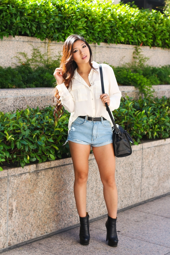 Trang Le Trangspage Fashion Blogger San Francisco Streetstyle by Ryan Chua-8488-EDITED