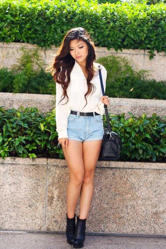 Trang Le Trangspage Fashion Blogger San Francisco Streetstyle by Ryan Chua-8541-EDITED