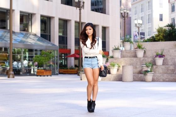 Trang Le Trangspage Fashion Blogger San Francisco Streetstyle by Ryan Chua-8633-EDITED