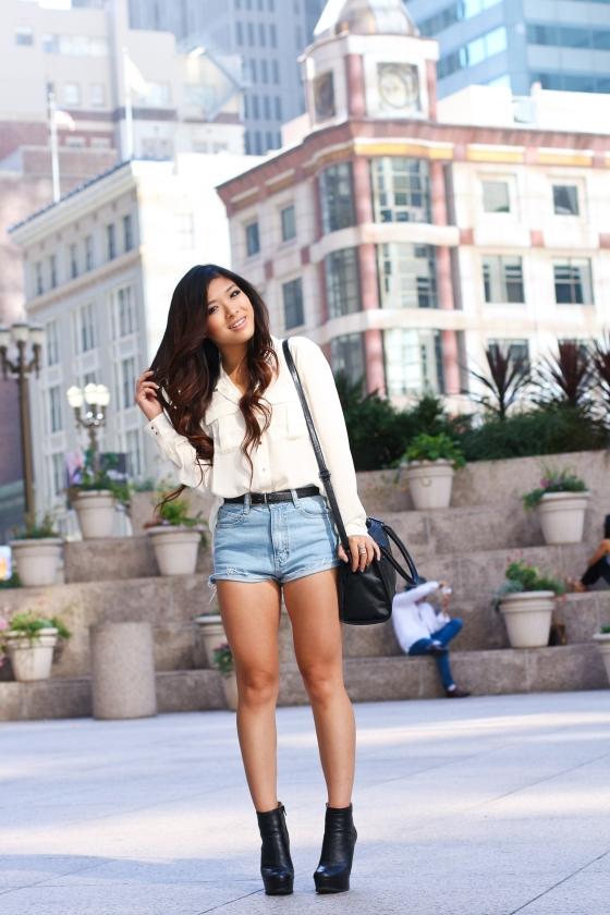 Trang Le Trangspage Fashion Blogger San Francisco Streetstyle by Ryan Chua-8668-EDITED