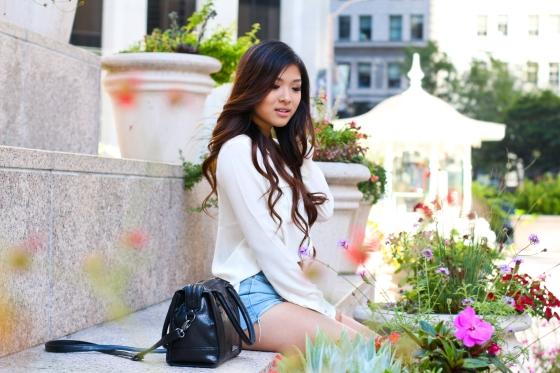 Trang Le Trangspage Fashion Blogger San Francisco Streetstyle by Ryan Chua-8741-EDITED