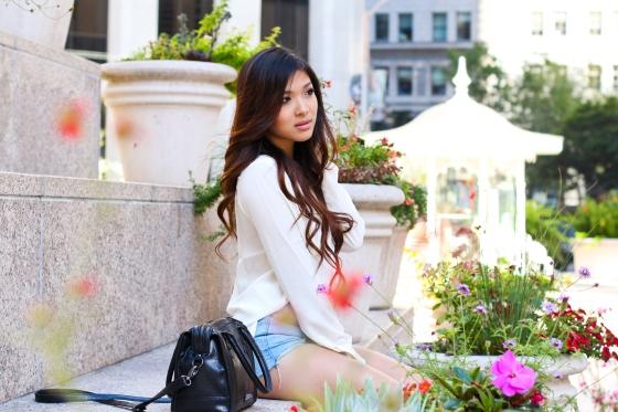 Trang Le Trangspage Fashion Blogger San Francisco Streetstyle by Ryan Chua-8746-EDITED