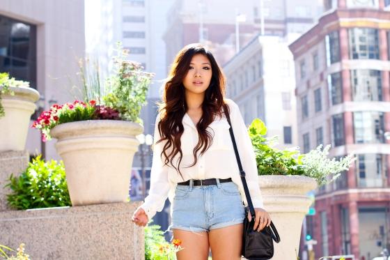 Trang Le Trangspage Fashion Blogger San Francisco Streetstyle by Ryan Chua-8805-EDITED