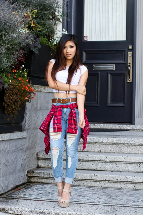 Trang Le Trangspage San Francisco Fashion Blogger Streetstyle Photography by Ryan Chua-6958