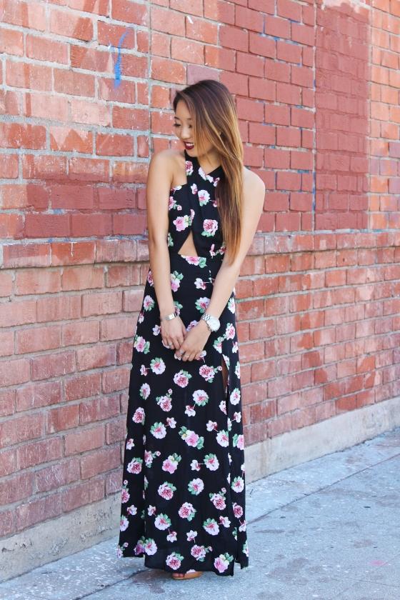 Christine Hsu KKARMALOVE Fashion Blogger Los Angeles Streetstyle Photography by Ryan Chua-1847
