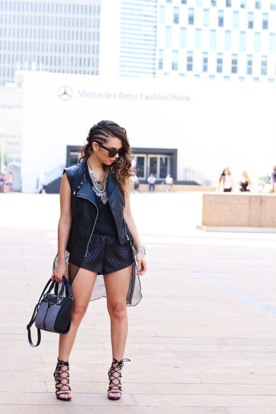 Daniela Ramirez NanysKlozet NYC Fashion Blogger Streetstyle Photography by Ryan Chua-0651