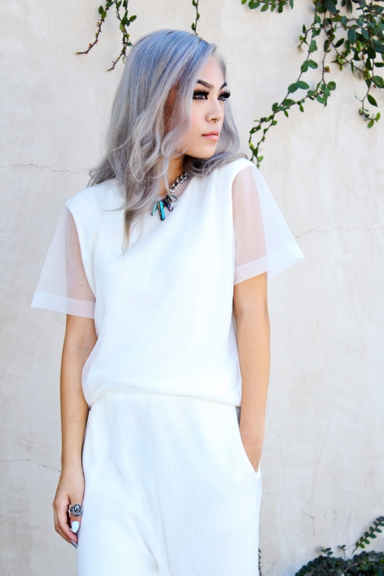 Ellen EllenVLora Los Angeles Fashion Blogger Streetstyle Photography by Ryan Chua-9499-EDITED