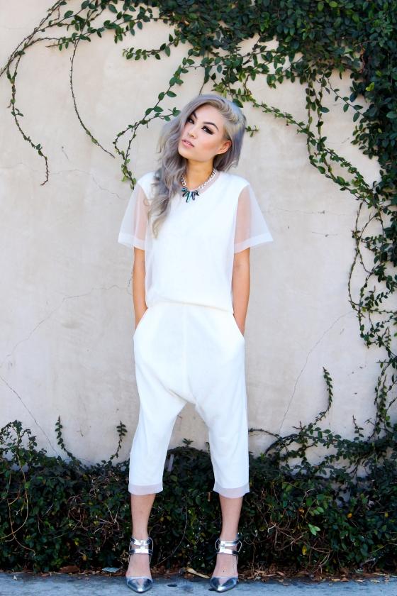 Ellen EllenVLora Los Angeles Fashion Blogger Streetstyle Photography by Ryan Chua-9538-EDITED