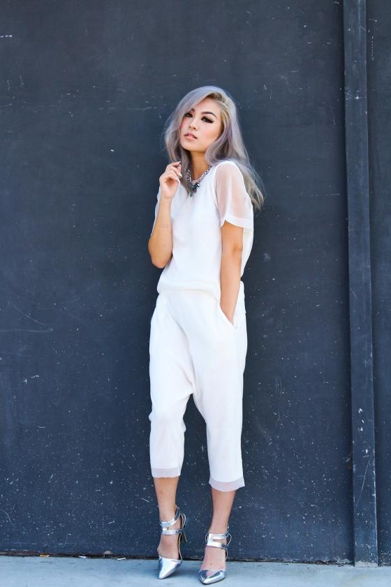 Ellen EllenVLora Los Angeles Fashion Blogger Streetstyle Photography by Ryan Chua-9624