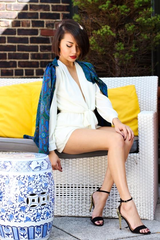Jeanne Grey Hudson Hotel Fashion Blogger New York Photography by Ryan Chua-2650
