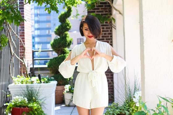 Jeanne Grey Hudson Hotel Fashion Blogger New York Photography by Ryan Chua-3014