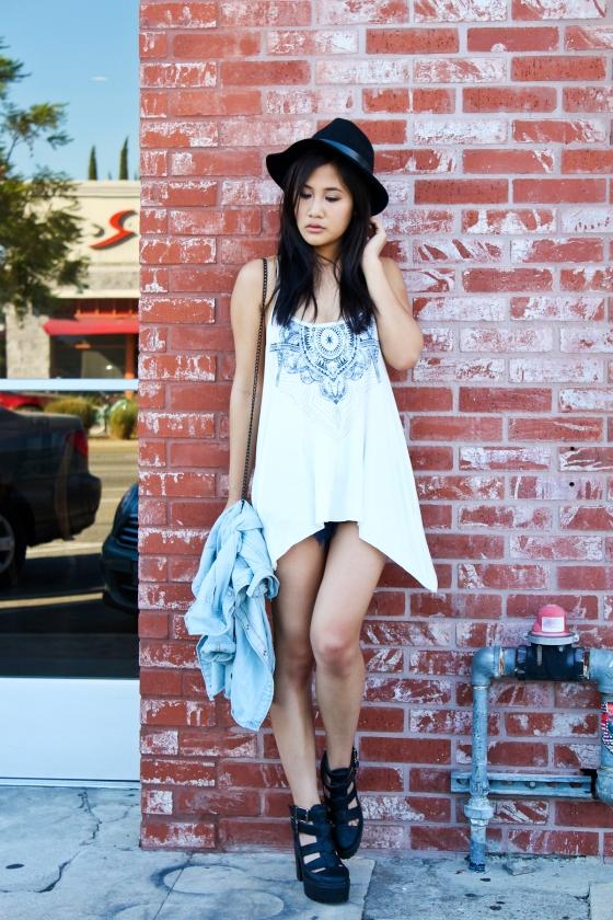 Julia Cheng Lifesjules LA Fashion Blogger Streetstyle Photography by Ryan Chua-3742