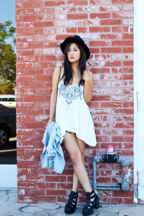 Julia Cheng Lifesjules LA Fashion Blogger Streetstyle Photography by Ryan Chua-3752