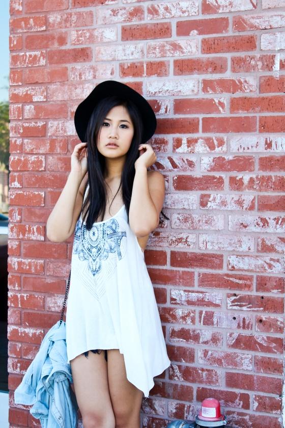 Julia Cheng Lifesjules LA Fashion Blogger Streetstyle Photography by Ryan Chua-3800