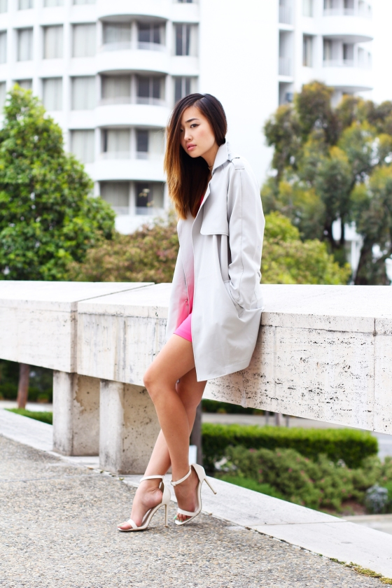 Ruby Park The Ruby Element Fashion Blogger Streetstyle Photography by Ryan Chua-5134