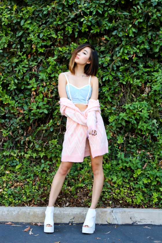 Ruby Park TheRubyElement JYJZ Fashion Blogger Streetstyle Photography by Ryan Chua-6890-EDITED
