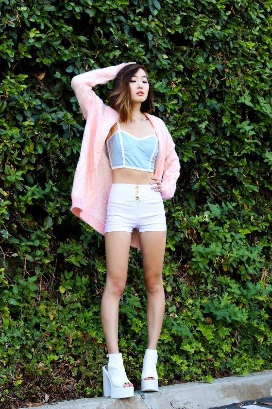Ruby Park TheRubyElement JYJZ Fashion Blogger Streetstyle Photography by Ryan Chua-7008-EDITED
