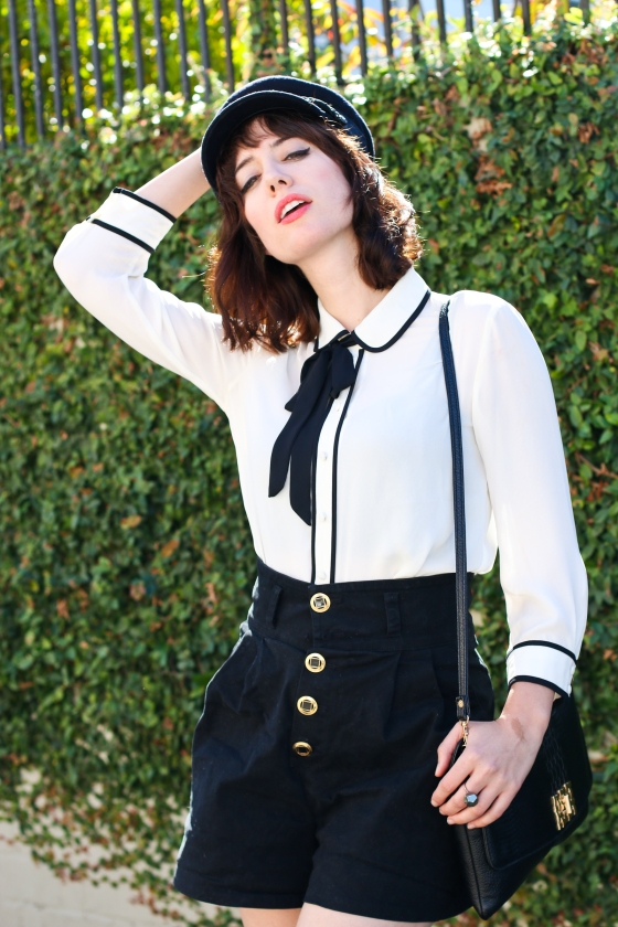 Amy-Roiland-AFashionNerd-Fashion-Blogger-Streetstyle-Photography-by-Ryan-Chua-2884
