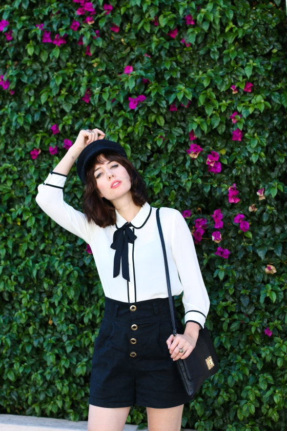 Amy-Roiland-AFashionNerd-Fashion-Blogger-Streetstyle-Photography-by-Ryan-Chua-3030