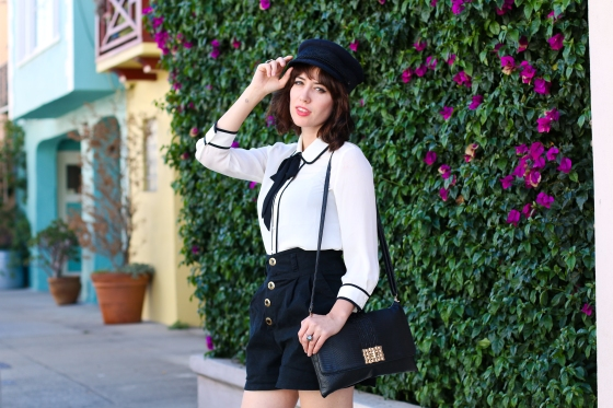 Amy-Roiland-AFashionNerd-Fashion-Blogger-Streetstyle-Photography-by-Ryan-Chua-3069