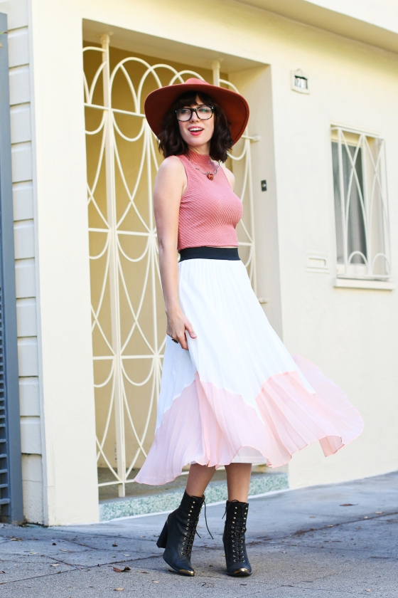 Amy-Roiland-AFashionNerd-Fashion-Blogger-Streetstyle-Photography-by-Ryan-Chua-3168