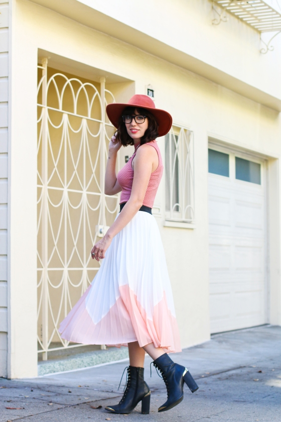 Amy-Roiland-AFashionNerd-Fashion-Blogger-Streetstyle-Photography-by-Ryan-Chua-3179