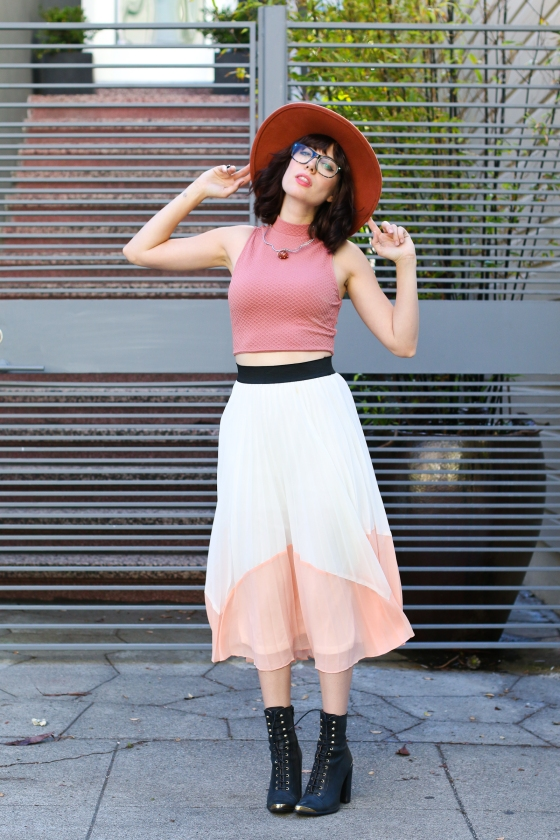 Amy-Roiland-AFashionNerd-Fashion-Blogger-Streetstyle-Photography-by-Ryan-Chua-3199