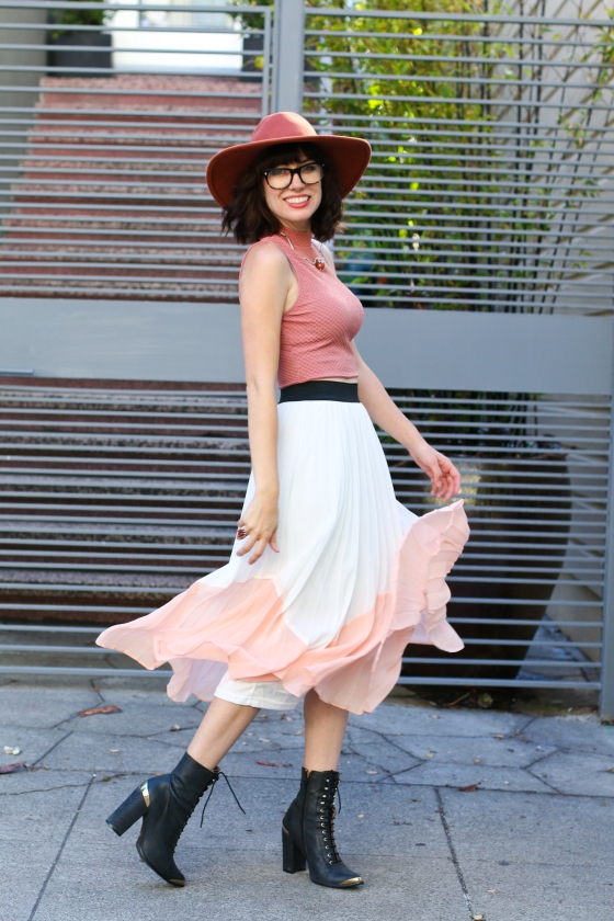 Amy-Roiland-AFashionNerd-Fashion-Blogger-Streetstyle-Photography-by-Ryan-Chua-3223