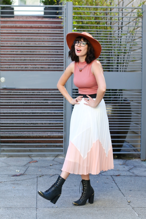 Amy-Roiland-AFashionNerd-Fashion-Blogger-Streetstyle-Photography-by-Ryan-Chua-3254