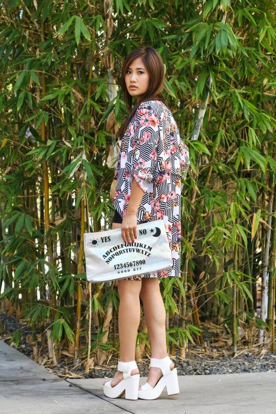 Julia-Cheng-LifesJules-Fashion-Blogger-Los-Angeles-Photography-by-Ryan-Chua-7199