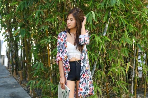 Julia-Cheng-LifesJules-Fashion-Blogger-Los-Angeles-Photography-by-Ryan-Chua-7210