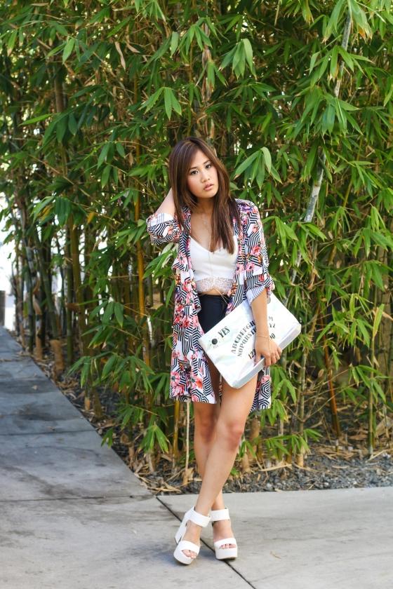 Julia-Cheng-LifesJules-Fashion-Blogger-Los-Angeles-Photography-by-Ryan-Chua-7219