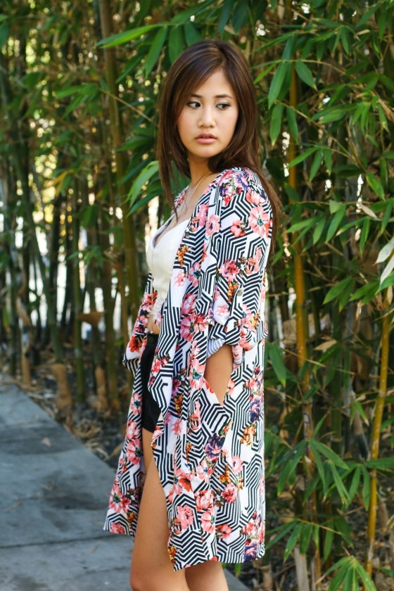 Julia-Cheng-LifesJules-Fashion-Blogger-Los-Angeles-Photography-by-Ryan-Chua-7300