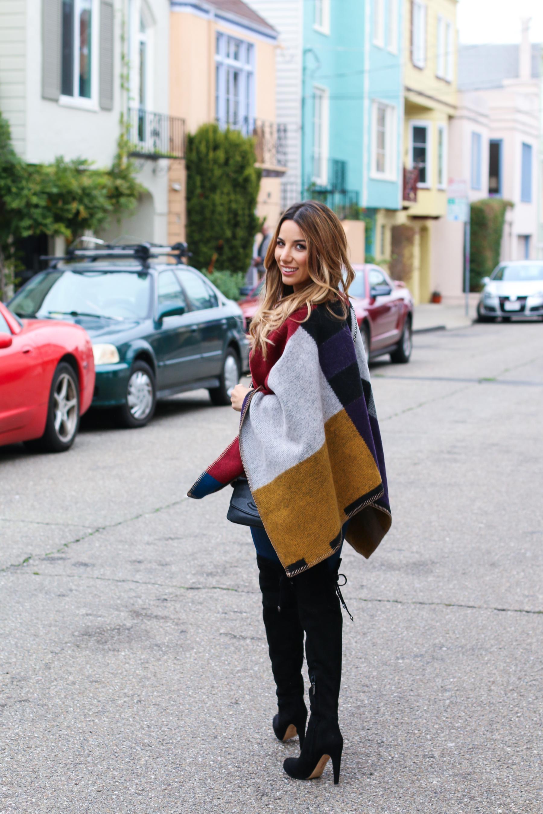 Ariana Lauren Fashion Born