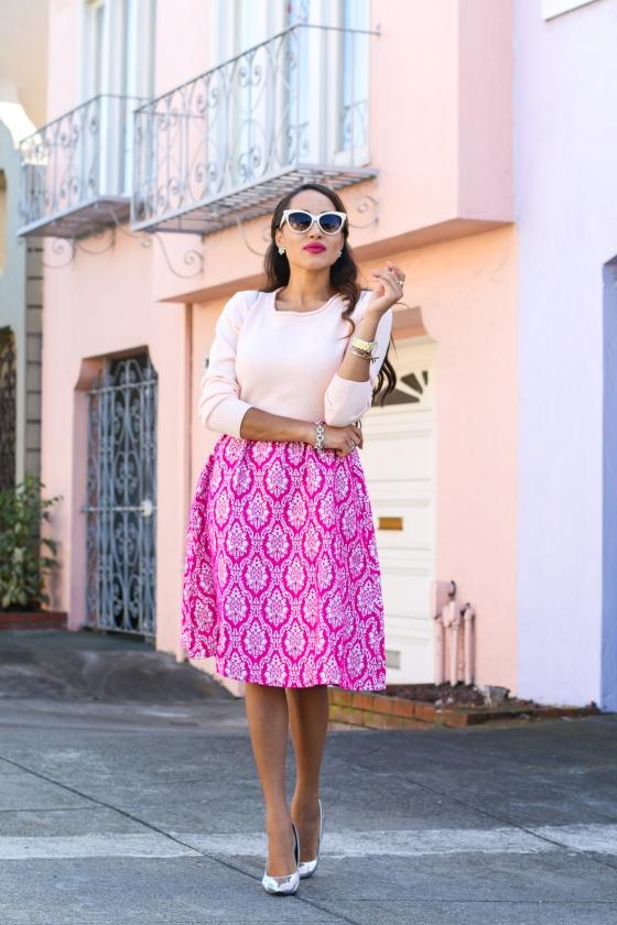 Elizabeth_Keene_Fashion_Blogger_A_Keene_Sense_of_Style-3537
