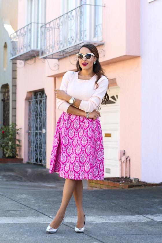 Elizabeth_Keene_Fashion_Blogger_A_Keene_Sense_of_Style-3541