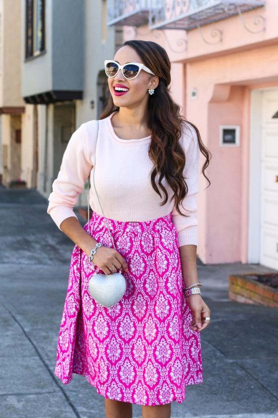 Elizabeth_Keene_Fashion_Blogger_A_Keene_Sense_of_Style-3553