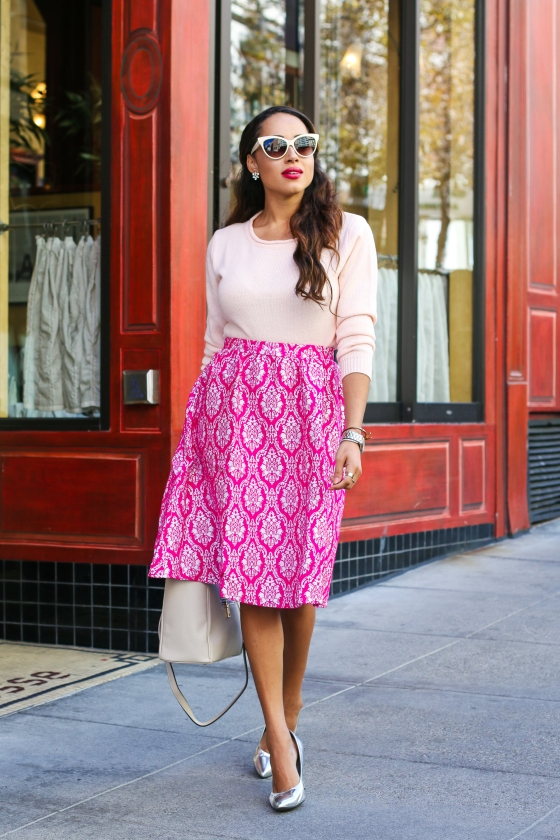 Elizabeth_Keene_Fashion_Blogger_A_Keene_Sense_of_Style-3759