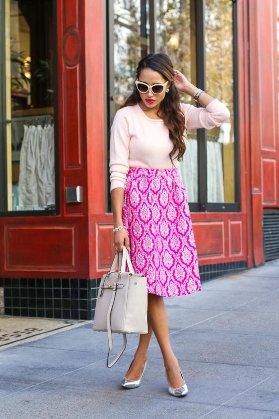 Elizabeth_Keene_Fashion_Blogger_A_Keene_Sense_of_Style-3768