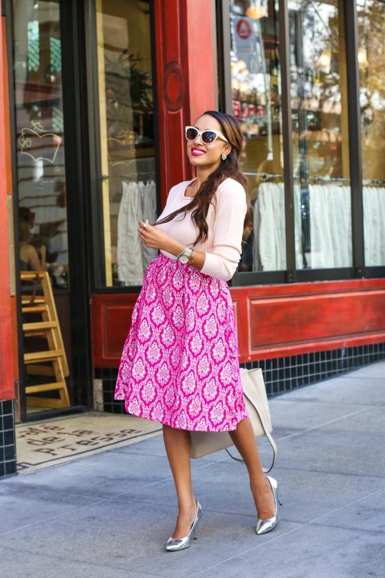 Elizabeth_Keene_Fashion_Blogger_A_Keene_Sense_of_Style-3794