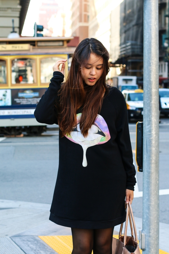 Fiona_Leahy_TealKitty_Fashion_Blogger_San_Francisco-9705